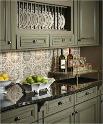 do you tile kitchen cabinets truequedigital info