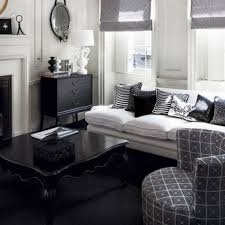 90 best paris themed living room ideas images on pinterest