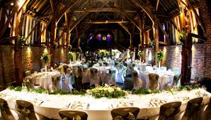 Wedding Reception Decorations Uk Workshop Fancy 49 In Table Settings With
