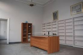 bureau à louer à bureaux et commerces à louer à tournai 7500 sur logic immo be