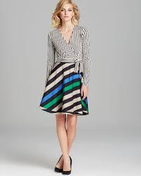 meet the new wrap dress the kaloka
