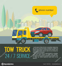 Tow Truck For Transportation Faulty Cars. Vector Illustration With ... Memphis Towing Company Service In Tn Tow Truck Learn Numbers With Trucks Number Songs Cars And Operating Permit And Vehicle Decals At Least The Tow Truck Driver Was Nice Kawasaki Versys Forum Mitsubishi Fuso Bus Cporation Car Van Free Invoice Template Excel Pdf Word Doc Shauns Noco Being Used To Snatch Expensive Cars Right Off Street Modeling White Coe Genes P48 Blog Contact Lubbock Wrecker Snyder File1980s Style Reprisejpg Wikimedia Commons