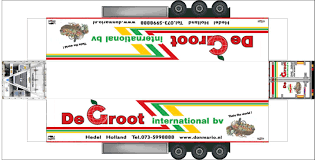 18 Wheel Truck Paper Templates | Teken/fotoprogramma Op De Juiste ... Used Semi Trucks Trailers For Sale Tractor Truck Paper Volvo 2007 Papers And Forms Intertional Dump Wwwtopsimagescom All About Kenworth T600 214 Listings Truckpaper Sales Il 62650 Byers Auctiontime Opens To Sellers Ahead Of Huge Endofyear Inventyforsale Best Of Pa Inc Mountain Lgmont Image Vrimageco Purchase Orders Invoices Related Documents For Equipment