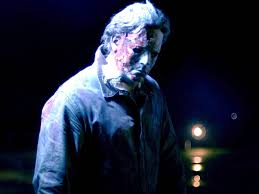 Who Plays Michael Myers In Halloween 2018 halloween u201d 2018 filming this fall mcbride says u201cno crazy