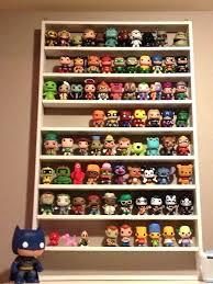 Collection Display Shelves Image Result For Pop Shelf Rock
