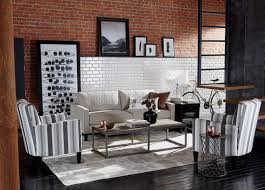 Bob Timberlake Living Room Furniture by 100 Bob Timberlake Living Room Furniture Thomasville