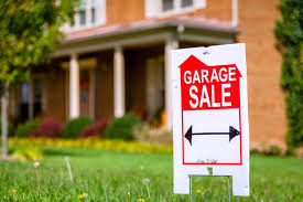 Find local garage sales faster with s update to Marketplace