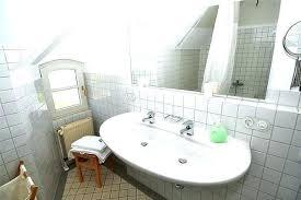 steckdosen badezimmer waschbecken rssmix info