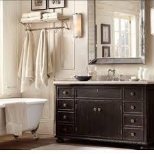 Restoration Hardware Mirrored Bath Accessories by 157 Best Restoration Hardware Images On Pinterest Bathroom Ideas