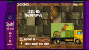 Friv Truck Loader - YouTube Cool Math Games Truck Loader 4 Youtube Collections Of Youtube Easy Worksheet Ideas 980 Cat Cats And Dogs Lover Dog Lovers Build The Bridge Maths Pictures On Factory Ball About Mango Mania Walkthough Free Online How To Level 10 Box Canon 28 Jelly Car 2017 Coolest Wallpapers