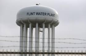 Halloween Usa Flint Mi by Flint Tag Pbs Newshour