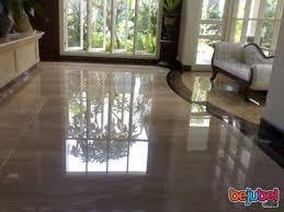 make your travertine floor shine a few tips on polishing tiles in