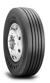 Commercial Truck Tires & Heavy Duty Truck Tires - Firestone Truck Tyre Size Shift Continues Reports Michelin What Your Tire Size Means Matters Youtube Amazoncom Marathon 4103504 Flat Free Hand On Bikes Bicycle Sizes Cversion Charts Mountain Bike Tires Guide Nomenclature Stock Vector 703016608 90024 For Sale Suppliers Commercial Heavy Duty Firestone Max Tire With 2 Inch Level Page Chart_tires Information Business News Camper Utility And Boat Trailer Tirebuyercom 9 Best Images Of Chart Metric Toyota Nation Forum Car Forums