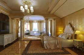 Most Luxurious Home Ideas Photo Gallery by Entrancing Most Luxurious Homes Decor Ideas With Family Room