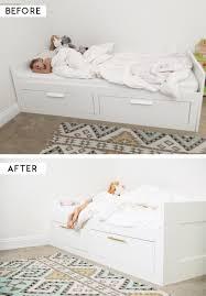 Bedroom Brimnes Headboard Ikea Brimnes Bed Frame
