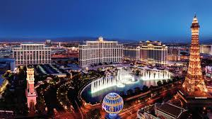 99 Monster Trucks Las Vegas 2014 10 Extreme Activities To Cross Off Your List