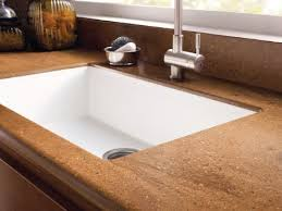 Bathroom Sinks At Home Depot Canada by Shop Kitchen At Homedepot Ca The Home Depot Canada