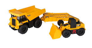 Caterpillar Truck Trailer Dump Truck With Light And Sounds Wheel ... Bruder 116 Caterpillar Plastic Toy Wheeled Excavator 02445 Amazoncom State Caterpillar Cat Junior Operator Dump Truck Cstruction Flash Light And Night Spring Into Action With Review Annmarie John Megabloks Ride On Tool Box And 50 Similar Items Mini Machines 5 Pack Walmartcom Offhighway 770g Rc Digger Remote Control Crawler Rumblin 2 Wheel Loader Mega Bloks Cat 3 In 1 Learning Education Worker W Bulldozer Yellow Daron