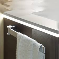 handtuchhalter für ihr bad baddepot de