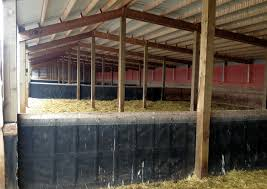 Producer Profile: Catto Sheep Farm, Lipton, SK | Sheep Canada Magazine Britespan Building Systems Inc Fabric Buildings The Barn At Gibbet Hill Traditional Corsican Sheep Barns With Pool 10 Km From Porto Spherds Way Farms Build The Barns Grow Flock By Steven Acvities For Children High Park Shed Books Plan Choice Sheep Barn Plans Designs And Farm Structures Waterford Vermont Maremma Sheepdog Herding Finndorset Stone Center Youtube Horizon Prefab Shedrow Can Easily Be Adapted