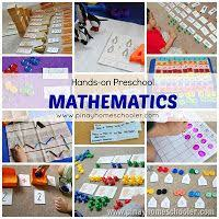 632 Best Montessori Math Activities Images On Pinterest