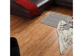 11 Different Types Of Flooring And Other Options Definitive Buying