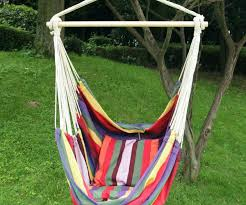 Shocking Voguish Hammock Chair Stand Canadian Tire Diy Swing Then Pic For Trends And Tripod Popular