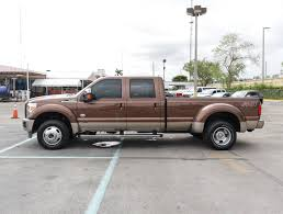 Used 2012 FORD F 450 King Ranch Truck For Sale In WEST PALM, FL ... Used Cars For Sale Roy Ut 84067 Kapp Auto Sales 2012 Ford Super Duty F350 Srw Sale In Moose Jaw Tow Trucks For Salefordf550 Vulcan 19ftfullerton Caused Car Diesel Lariat Fx4 Lifted Truck Youtube Mike Brown Chrysler Dodge Jeep Ram Dfw F150 Hague 1ftfw1ctxcfa17345 White Ford Super On Sc Greer F250 4dr Crew Cab 4wd Used Service Utility Truck For Sale In Al 2960 Golden 2013 Fseries Platinum Fords Most Luxurious