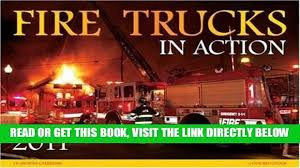 READ] EBOOK Fire Trucks In Action 2011 ONLINE COLLECTION - Video ... Fire Truck Action Stock Photos Images Alamy Toyze Engine Toy For Kids With Lights And Real Sounds Trucks In Triple Threat Combination Skeeter Brush Iaff Local 2665 Takes Legal Action To Overturn U City Contract 14 Red Engines Farmers Fileokosh Striker Fire Rescue Vehicle In Actionjpg Wikimedia In Pictures Prosters Burn Trucks Close N3 Highway Okosh 21 Stations Captain Jacks Brigade