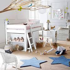 ranger chambre enfant rangement chambre enfant nos astuces pour bien ranger