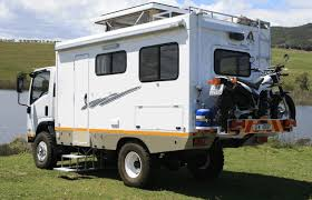 I Will Save The Money To Buy An Old Ass RV And Take A Month Just Drive It Around