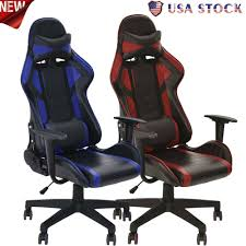 500 Lb Heavy Duty High Back Desk Big And Tall Chair Executive Ergonomic  Leather Desk Chair Asmongold Recall Alert Fall Hazard From Office Chairs Cool Office Max Chairs Recling Fniture Eaging Chair Amazing Officemax Workpro Decor Modern Design With L Shaped Tags Computer Real Leather Puter White Black Splendid Home Pink Support Their