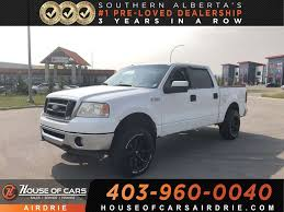 483 Used Cars, Trucks, SUVs In Stock In Calgary | House Of Cars Calgary New And Used Truck Dealership In North Conway Nh Munday Chevrolet Houston Car Near Me Ram Marianna Fl Bob Pforte Motors Pickup In Montclair Ca Geneva Louisville Ky Oxmoor Auto Group Gmc Of Perrysburg Vehicle Dealer Near Sylvania 50 Ford Rt5d Shahiinfo Davismoore Is The Wichita For Cars Trucks For Sale Hammond Louisiana Feldman Highland Ford Marysville Oh Harold Buick Angola In