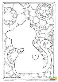 Free Printable Color By Numbers Elegant Cool To Print Out Beautiful