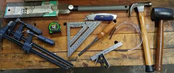 24 excellent woodworking tools starter kit egorlin com