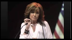 Sarah Palin 'Waterboarding Is How We Baptize Terrorists' - Palin Russia 6 Years Later Revisiting Sarah Palins Alaska Anchorage Daily Russiaalaska Relationship At Museums Polar Bear Ronto Star Invites Smart Democrats To Partake Of Her World Ann Coulter And Feeling Betrayed By Sexxxy Boyfriend The Top 10 Crazy Quotes 326 Best For President Images On Pinterest Amazoncom You Betcha Nick Broomfield Author Christopher Hitchens An Astonishing Number Of Well Showed Up Cpac This Week With A New Skinner Body