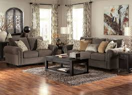 28 cute living room ideas for small spaces modern living