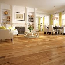 Prefinished Hardwood Flooring Pros And Cons by Prefinished Hardwood Flooring Plancher De Bois Franc Pré Verni