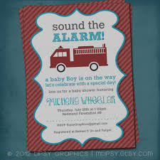 Inspirational Of Firefighter Baby Shower Invitations Firetruck Baby ... These Were For My Fire Truck Themed Baby Showerfire Hydrant Red Baby Shower Gift Basket Colorful Bows First Birthday Outfit Man Party Refighter Ideas S39 Youtube Firetruck Themed Cake Cakecentralcom Cakes Wwwtopsimagescom Nbrynn Decorations Fireman Wesleys Third Sarah Tucker Invitations Decor Confetti Die Cut Truckbridal