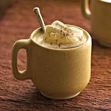 Mccormick Pumpkin Pie Spice Nutrition Facts by Pumpkin Spice Latte Recipe From Heb