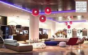 100 Modern Design Interior LOBBY HOTEL NOVOTEL BUCHAREST MODERN INTERIOR DESIGN