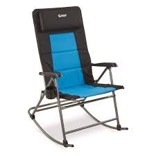 Amazon.com : Guide Gear Oversized Rocking Camp Chair, 500-lb ... Handmade Bold Acapulco Rocking Chair Indoor Or Outdoor Bright Blue Amazoncom Modern Aqua Fabric Mid Century Wooden Brisbane Sea Glass Cushions Latex Foam Fill Barton Accent Light Bella Casa Ldon The Complete Guide To Buying A Polywood Blog Rei Recalls Campfire Rocker Chairs Snews Safavieh Alexei Beach House Wood Chairfox6702c Pillow Perfect Cushion Reviews Wayfair Grandpas Brightened Up For New Baby Nursery Caline Cophagen Decor Interiors