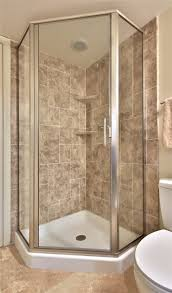One Day Remodel One Day Affordable Bathroom Remodel 2 Baths In One Day Anime Planet