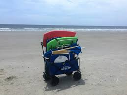 Beach Chairs & Beach Umbrellas Oak Island, NC   Sharon's Linens ... Upc 080958318747 Rio 5 Position High Back Deluxe Beach Chair All The Best Beach Chair You Can Buy Business Insider 21 Best Chairs 2019 Lay Flat Low Folding White Products Amazoncom Portable Bpack Lounge Hampton Bay Mix And Match Zero Gravity Sling Outdoor Chaise Copa 5position Layflat Alinum Azure Double Es Cavallet Gandia Blasco Stardust