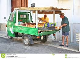 Fruit Truck, Italy Editorial Stock Photo. Image Of European - 95456143 Miami Industrial Trucks Best Of Piaggio Ape Car Lunch Truck 3 Wheeler Fitted Out As Icecream Shop In Czech Republic Vehicle For Sale Ikmanlinklk Chassis Trainer Brand New Vehicle Automotive Traing Food Started Building Thrwhee Flickr The Prosecco Cart By Jen Kickstarter 1283x900px 8589 Kb 305776 Outfitted A Mobile Creperie La Picture Porter 700 Light Blue Cars White 3840x2160