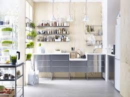 ikea metod systeem keukenkasten en keukendeuren kleine