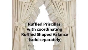curtains priscilla curtains terrific flowered priscilla curtains
