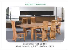 Cheap Solid Oak Furniture, Find Solid Oak Furniture Deals On ... Details About Walker Edison Solid Wood Dark Oak Ding Chairs Set Of 2 Chh2do New Newfield Bentwood Ding Chair Dark Elm Koti Layar Chair Grey Black Amazoncom Trithi Fniture Rancho Real Sun Pine 7pc Sturdy Table Wooddark Dark Lina In Natural The Cove Arrow Back 4 Chairs Nida Rubber Wooden Legs Staggering 6 Golden Qtquot With Fascating Small And Bench Sets