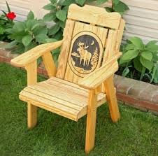 wooden patio chairs beautiful patio ideas for patio heaters home