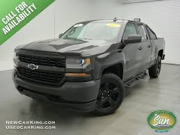Chevy Heavy Duty Trucks Elegant Pre Owned 2017 Chevrolet Silverado ... 2017 Chevy Silverado 1500 Work Truck Regular Cab Deep Ocean Blue Chevrolet Reviews Price 1990 C3500 Work Truck 58k Miles Clean Diesel Flatbed Rack Used Trucks At Service In Lafayette The Allnew 2019 Pickup Unveils Chartt 2500hd A Sharp Work Truck 2012 Overview Cargurus Mediumduty More Versions No Gmc Retro Big 10 Option Offered On 2018 Medium Duty New For 2015 Suvs And Vans Jd Power